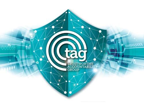TAG Shield