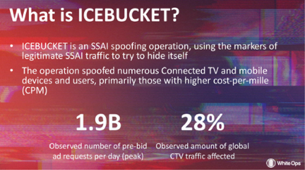 icebucket-01